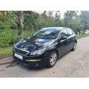 Peugeot 308 allure 1.6 hdi 100 ch