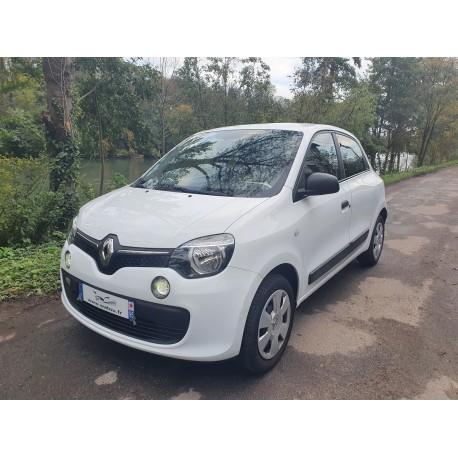 Renault Twingo 1.0 SCe 70 ch