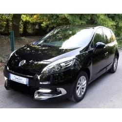 Renault Scenic 1.2 Dynamique